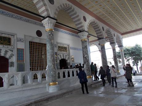 1204 -図書館