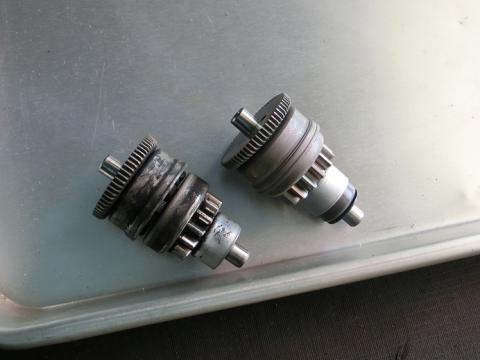 suta-tyingserumotor1.jpg
