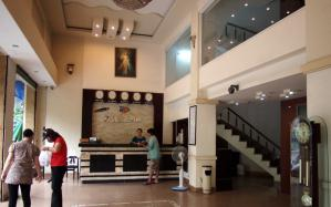Dai_A_Hotel 1306-202