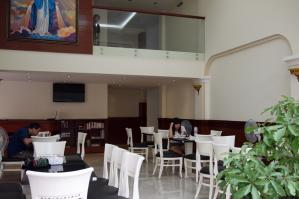 Dai_A_Hotel 1306-203