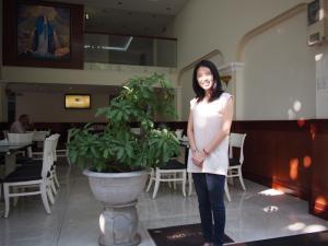 Dai_A_Hotel 1306-211