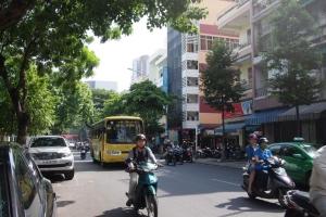 130613_Da Nang-102