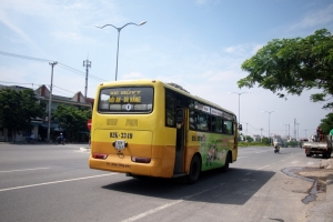 130613_Da Nang-107