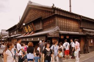 Butasute_1309-202.jpg