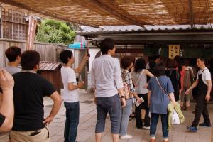 Butasute_1309-204.jpg