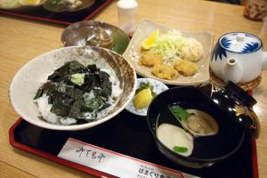 Hamaguri_Shokudo_1309-104.jpg