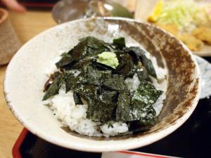 Hamaguri_Shokudo_1309-108.jpg
