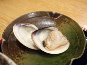 Hamaguri_Shokudo_1309-110.jpg