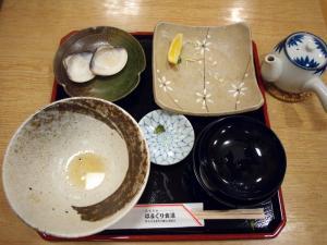 Hamaguri_Shokudo_1309-113.jpg