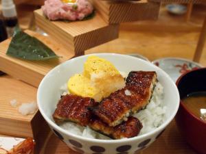 Itadakitai_1909-205.jpg