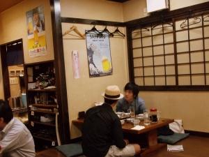 Motsuko_1310-103.jpg
