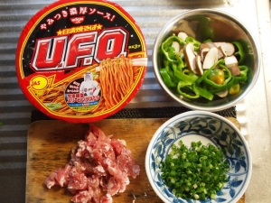 UFO_1310-102.jpg