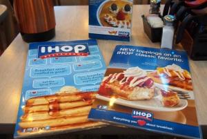 iHOP_1310-103.jpg
