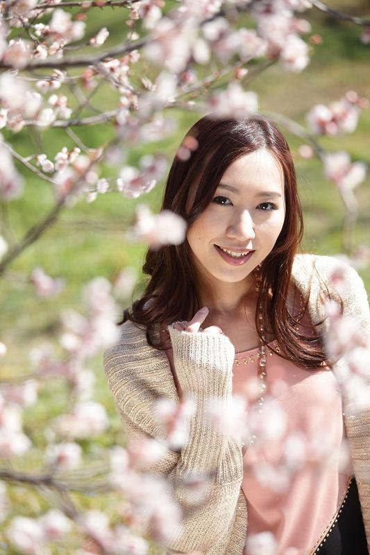 爽やかな春_6582