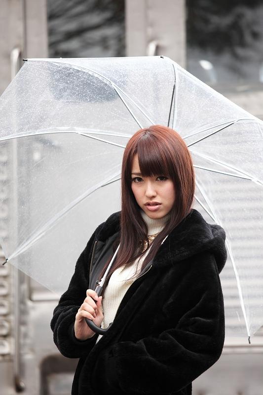 松井田_7696