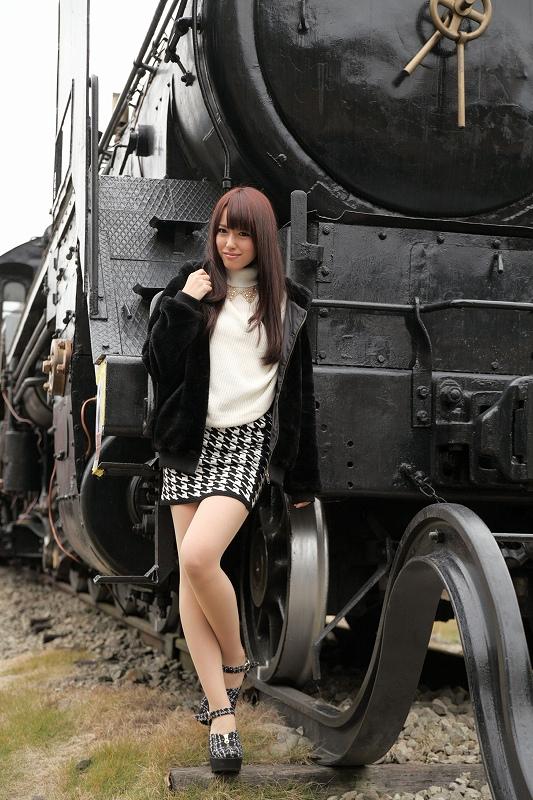 松井田_6325