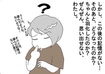カブトムシ4