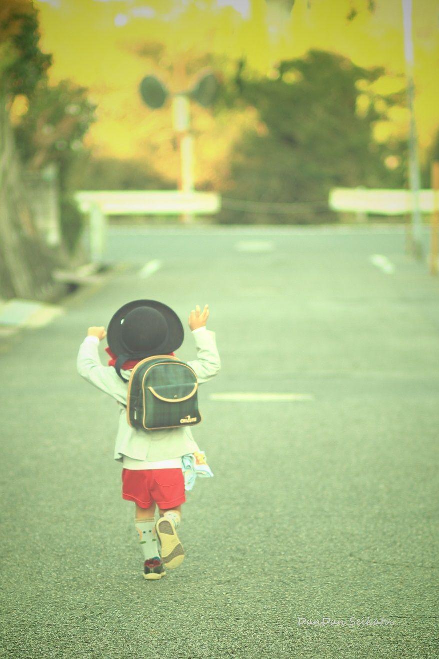 bloga131112.jpg