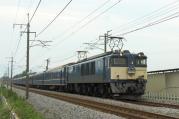 DPP_0081.jpg