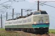 DPP_0111.jpg