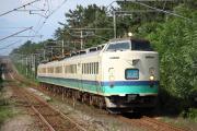 DPP_0116.jpg