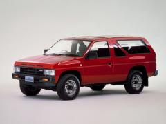 Nissan_Terrano_Pathfinder_1987.jpg