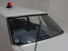 ypy-18.jpg