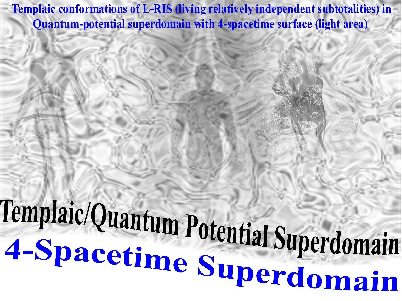 HumanCOBETemplaicQuantum020.jpg