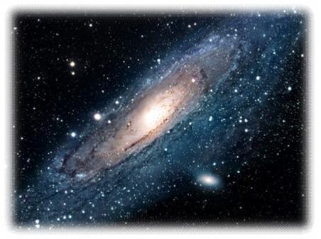 galaxy020711.jpg