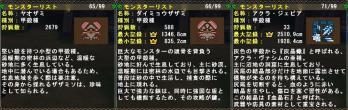 bandicam 2013-05-31 00-06-06-270
