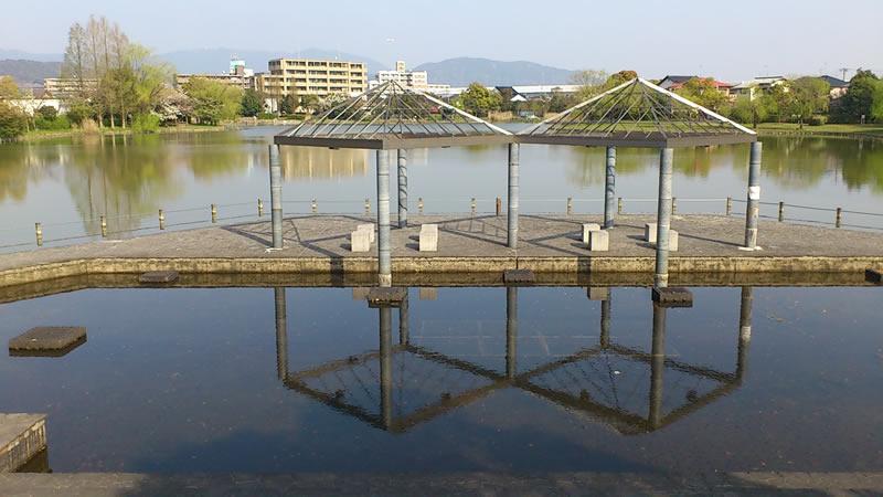福岡の植木屋