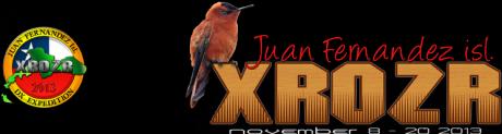 SCRITTA-XR0ZR-X-SITO-3[1]_convert_20131110165120