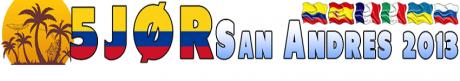 cabecera_convert_20131103093700.png