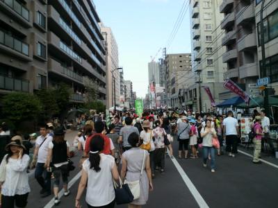 円山2013 1