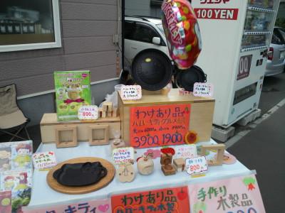 円山2013 6