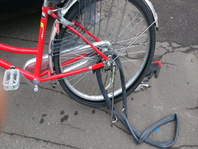 自転車修理2_R