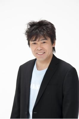 浜田太一さん