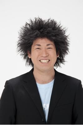 谷本賢一郎さん