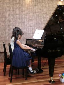 2014ピアノ発表会2