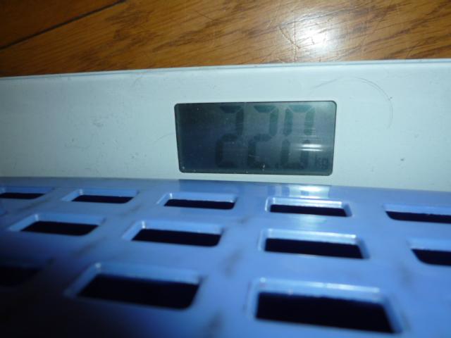 体重~しつこい 002