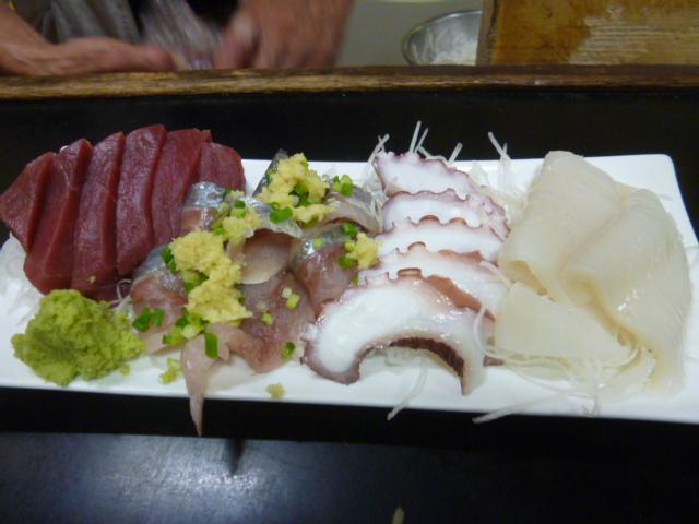 魚 002