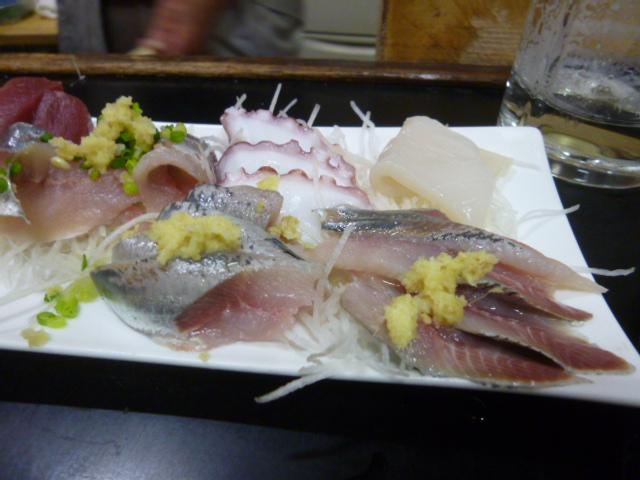 魚 003