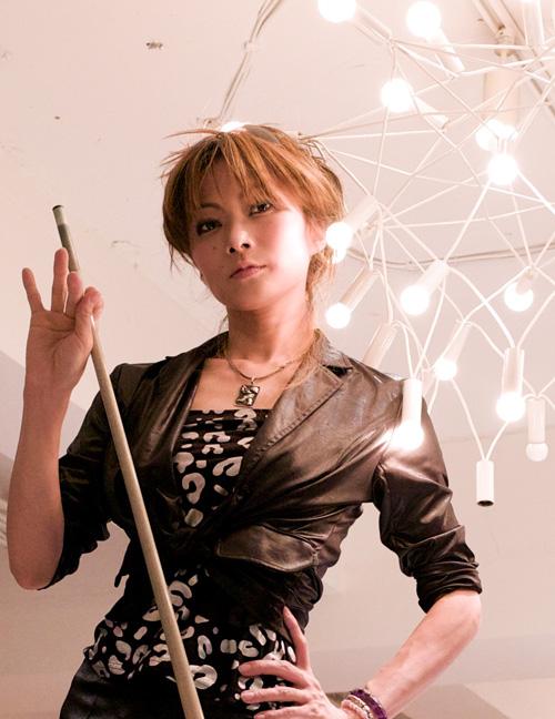 AkikoKitayama-D2.jpg