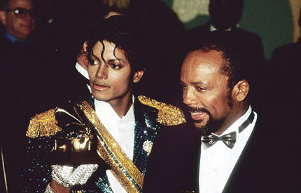 quincy-jones-michael-jackson.jpg