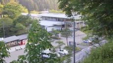 201305ホテルa