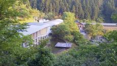201305ホテルb