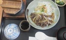 201311食事