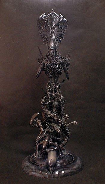 alientower1.jpg