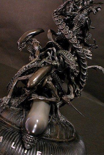 alientower2.jpg