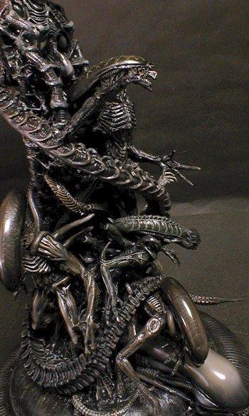 alientower3.jpg